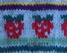 Ravelry: Guri-genser pattern by Guri Østereng Halvorsen Girl Dolls, American Girl, Ravelry, Free Pattern, Knitting Patterns, In This Moment, Blanket, Crochet, Dots