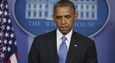 Trayvon Martin? «Il y a 35 ans cela aurait pu être moi»: Barack Obama explique ce qu'est être noir à l'Amérique blanche