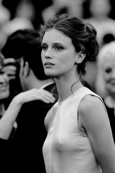 thefrenchrover: Festival de Cannes 2013.