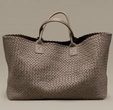 a3eb818647f9 Bottega Veneta - I need a new tote... Tote Handbags