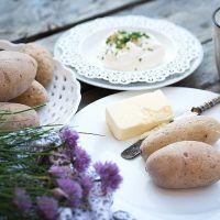 Recept : Celerová remuláda podle Jamieho Olivera | ReceptyOnLine.cz - kuchařka, recepty a inspirace Feta, Cheese
