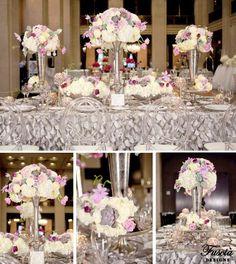 four seasons toronto wedding - Google Search