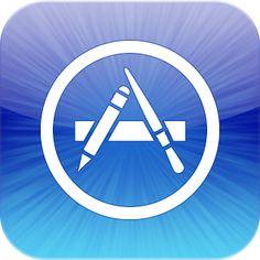 Apps GRATIS por aniversario de App Store