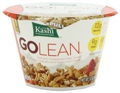 Kashi GOLEAN Cereal, 1.6-Ounce Cups (Pack of 12) by Kashi, http://www.amazon.com/dp/B002DHSEKG/ref=cm_sw_r_pi_dp_4-pKrb0VBNP8N