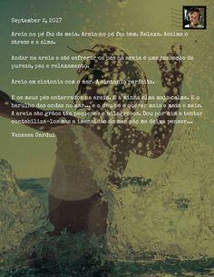 Vanessa Cardui, Stress, Movie Posters, Movies, Peace, Films, Film Poster, Cinema, Movie