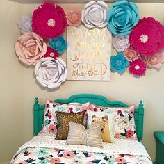 Target bedding http://hubz.info/61/glam-makeup-tutorial