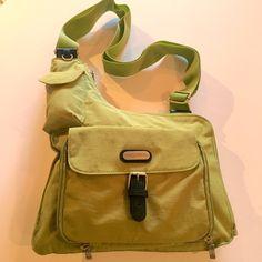 Baggalini Crossbody ✨NWOT✨ ✨NWOT✨ Bags Crossbody Bags