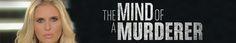 The Mind of a Murderer S02E03 720p HDTV x264-W4F