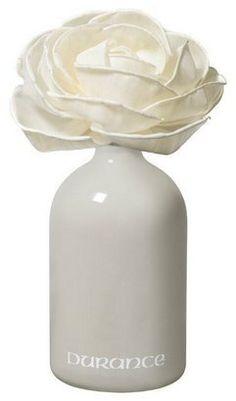 Durance Bukiet zapachów na bazie naturalnych esencji zapachowych z Grasse z elegancką różą