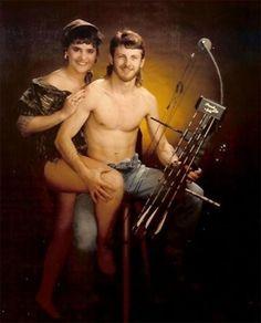 The 29 Most Awkward Family Photos Ever - BlazePress