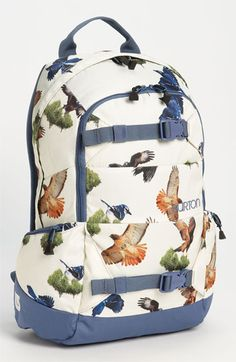Burton 'Day Hiker' Backpack available at #Nordstrom