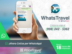 ¿Cómo reservar viajes en PriceTravel? - http://revista.pricetravel.com.mx/agencias-de-viajes/2016/01/27/como-reservar-viajes-en-pricetravel/