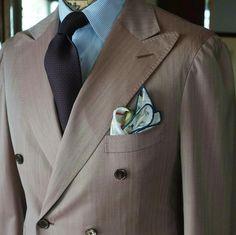 Zaremba solaro jacket