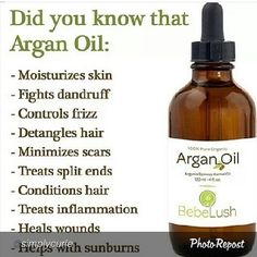 Argan Oil Benefits for Hair and Skin Dandruff Control, Frizz Control, Natural Hair Tips, Natural Hair Styles, Argan Oil Benefits, Hair Frizz, Healing Herbs, Healthy Snacks For Kids, Hair Conditioner