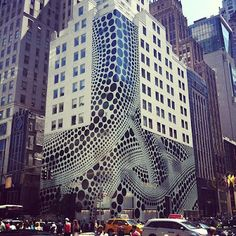 louis vuitton.5th ave.nyc