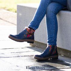 11 Sensational Rieker Shoes Women Boots Rieker Shoes For Women Size 42 Shoe Wardrobe, Expensive Shoes, Buy Shoes, Shoes Men, Kinds Of Shoes, Childrens Shoes, Boots Online, Toddler Shoes, Black Shoes