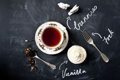 professional food photography cupcakes - Google Search