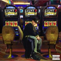 """Statik Selektah - Alone (feat. Joey Bada$$) [Music]- http://getmybuzzup.com/wp-content/uploads/2015/07/Statik-Selektah.jpg- http://getmybuzzup.com/statik-selektah-alone-joey-bad/- New music from Statik Selektah featuring Joey Bada$$ called """"Alone"""" off 'Lucky 7' out now.Enjoy this audio stream below after the jump. Follow me:Getmybuzzup on Twitter