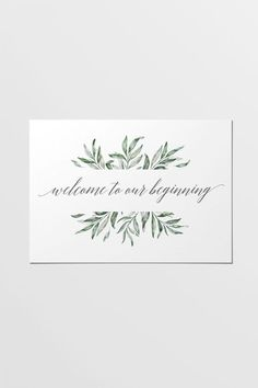 Elegant Bohemian Decor: Easy to print wedding stationery for only $5. This... Wedding Invitations Elegant Modern, Vintage Wedding Invitations, Rustic Invitations, Wedding Stationary, Invites, Wedding Vintage, Wedding Rustic, Wedding Signs, Wedding Cards