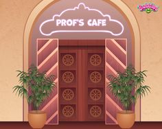 Casablanca theme. Check out our latest backgrounds & themes and join the bubble poppin' fun! Play #BubblesIQ: www.bubblesiq.com Casablanca, Desktop, Bubbles, Backgrounds, Join, Wallpapers, Play, Check, Outdoor Decor