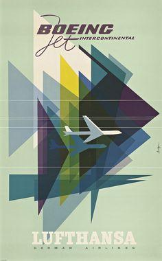 airline cartel2