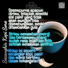Secangkir Kopi Sore Coffee, Kaffee, Cup Of Coffee