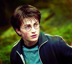 What a great Harry Potter