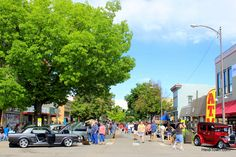Hot Cars Cool Nights, June 4, 2016 in Loveland, Colorado. http://www.heiditown.com/2016/05/20/featured-festival-hot-cars-cool-nights-june-4-2016/