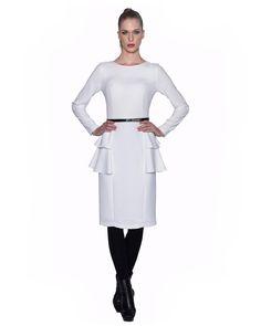 ELFE Dress