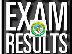 HBSE 10th & 12th Exam Result Second semester 2014