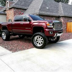 So here we go folks today I will cover a portion of the Extreme Chevy truck frill. The extras referenced underneath for the most part go past the ordinary consistently truck proprietor and enter a Lifted Chevy Trucks, Gm Trucks, Jeep Truck, Diesel Trucks, Cool Trucks, Pickup Trucks, Chevy 4x4, Gmc Denali Truck, 2015 Chevy Duramax