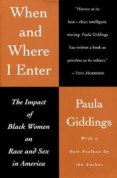 Black. Feminist. Beginnings.