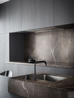 Color Ideas For Kitchen Walls is categorically important for your home. Whether you pick the Painting Colors For Kitchen Walls or Kitchen Decor Ideas Apartment, you will create the best Kitchen Soffit Decorating Ideas for your own life. #KitchenWallDecorIdeas #DecoratingKitchenWallsIdeas #KitchenShelfDecorIdeas #ColorIdeasForKitchenWalls