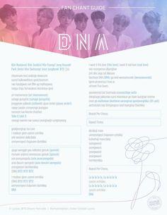 """ARMY's fanchant guide for — a thread 🔍"" Bts Song Lyrics, Bts Lyrics Quotes, Music Lyrics, Best Songs, Love Songs, K Pop, Bts Wallpaper Lyrics, Namjoon, Hoseok"