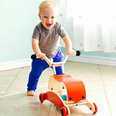 e3079e15b 9 Best Best Boy Baby Walker Reviews images