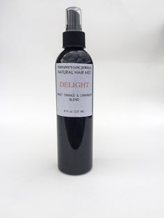 DELIGHTEMBODIES A LUXURIOUS SCENT WITHTHEBLEND OF ESSENTIAL OILSSWEET ORANGE AND CINNAMONWITH THE ADDITIONS OF AQUADRUPLE OIL COMPLEX: ARGAN OIL, AVOCADO