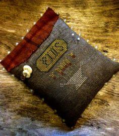 Dulaney Woods Treasures | Primitive Handmades Mercantile
