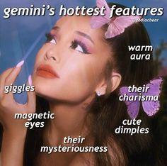 Gemini Compatibility, Gemini Traits, Zodiac Sign Traits, Best Zodiac Sign, Zodiac Signs Astrology, Gemini Zodiac, Zodiac Star Signs, Gemini Sun Scorpio Moon, Gemini Sign
