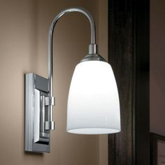 LED bed lights for your bedroom - inspirational ideas - Decoration Solutions Wireless Wall Sconce, Outdoor Wall Sconce, Wall Sconce Lighting, Wall Sconces, Bed Lights, Room Lights, Wall Lights, Interior Lighting, Home Lighting