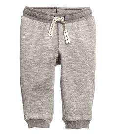 Racoon Sweatpants Pantaloni Casual Unisex-Bimbi
