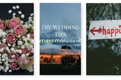 Tips for outdoor diy wedding venues wedding planning Outdoor Pallet Bar, Pallet Benches, Pallet Couch, Pallet Tables, 1001 Pallets, Recycled Pallets, Pallet Furniture, Outdoor Fire, Bar Furniture