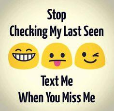 Ha ylll plzz text me