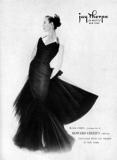 Designer Howard Greer designed for Rita Hayworth, Katharine Hepburn, Gloria Vanderbilt and was Edith Head's first boss in Hollywood.