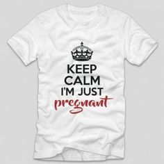 Tricouri cu mesaj BFF Maimute - Tricouri cu mesaje Keep Calm, Mens Tops, T Shirt, Clothes, Supreme T Shirt, Outfits, Tee Shirt, Clothing, Stay Calm