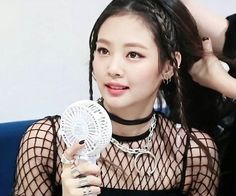 #jennie #jenniekim #blackpinkjennie