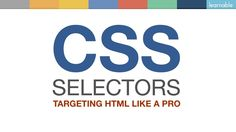 11 #CSS Learning Tools and Resources