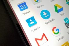 How to assign a nickname to your Android contacts (by issuing the right voice commands to the Google app      PCWorld magazine online