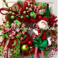 christmas mesh wreaths deco mesh wreaths christmas store displays diy wreath wreath ideas red green light decorations floral arrangements holiday