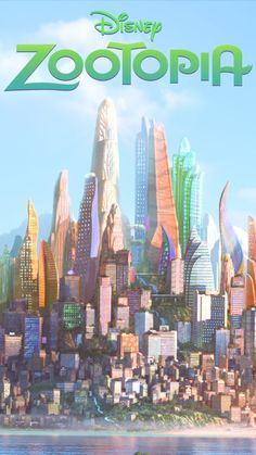 Zootopia Skyline Phone Wallpaper Need Wallpaper Iphone Disney, Cartoon Wallpaper, Cool Wallpaper, Multimedia Artist, Iphone 6 S Plus, Disney Halloween, Disney Love, Disney Stuff, Cool Cartoons