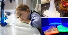 Experimentos+para+niños+que+involucran+física+y+diversión